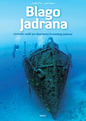 blago-jadrana-adamic