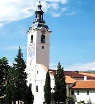 crkva-trsatska