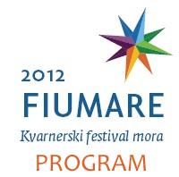 fiumare