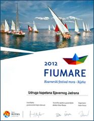fiumare2012