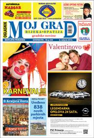mojgrad-naslovnica