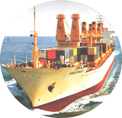 sumrak-kvarnerskog-brodarstva-brod