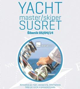 yacht2014
