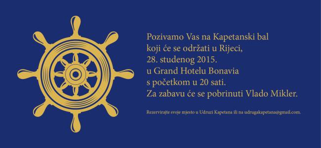 UDRUGA_KAPETANA_POZIVNICA2