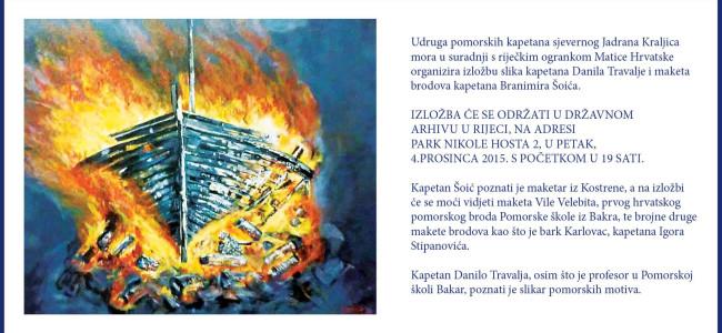 UDRUGA_KAPETANA_POZIVNICA_IZLOŽBA (2)