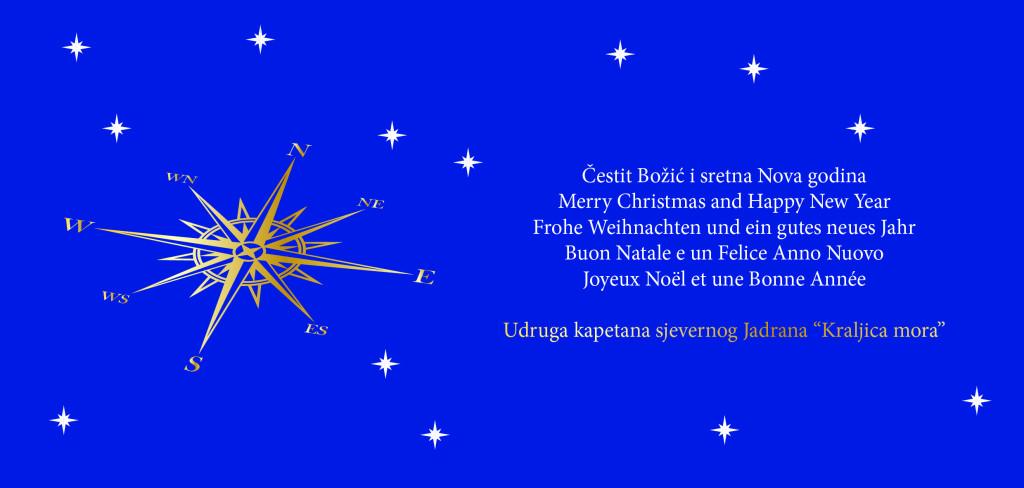 kapetani_cestitka_2017_final