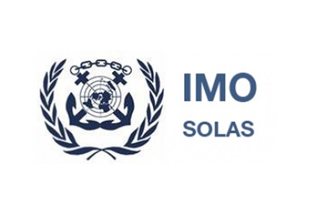 solas_1000x700