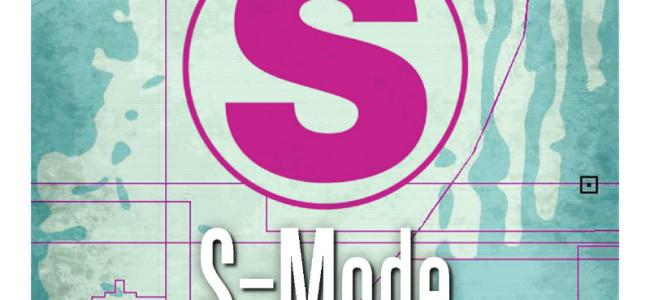 s mode