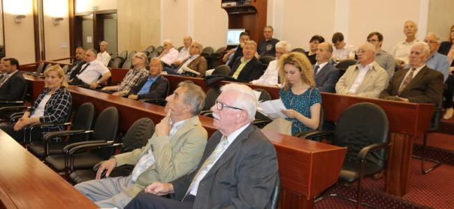 Održana-svečana-skupština-Udruge-pomorskih-kapetana-sjevernog-Jadrana-Kraljica-mora-3