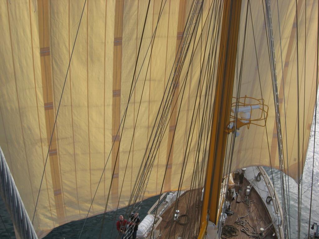 Jedrenje za rivom 2, 10.01.10. 020