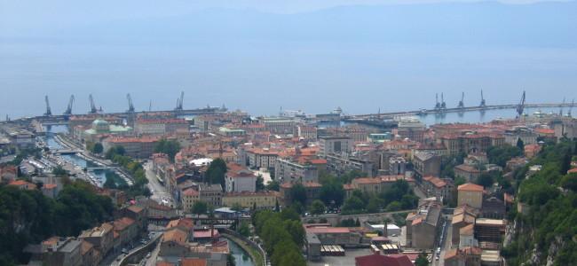 Rijeka,_Croatia,_Port