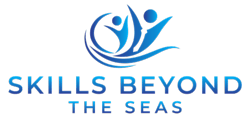 skills_logo